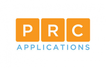 PRC Applications