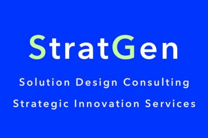 StratGen and Unity Future