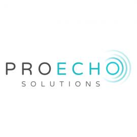 Proecho Solutions